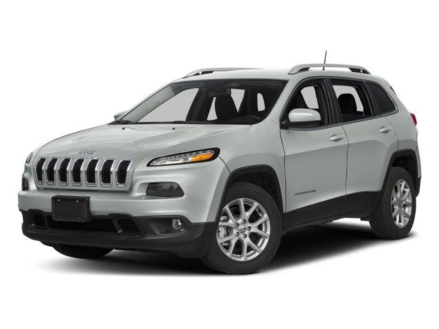 2018 jeep hurricane. exellent 2018 2018 jeep cherokee latitude plus in hurricane wv wv  walker chrysler  dodge ram with jeep hurricane k