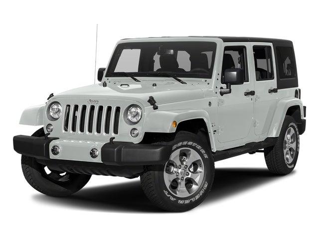 Jeep Wrangler Dealership >> Chrysler Vehicle Inventory Hurricane Wv Chrysler Dealer In