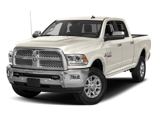 2018 RAM 2500 Laramie in Hurricane, WV | RAM 2500 | Walker Chrysler