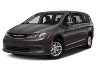 Chrysler Capital Finance >> Manufacturer Specials Hurricane Wv Walker Cdjr 2019