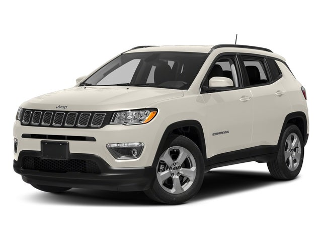 Used cars in bedford pre owned chrysler dodge jeep autos for Megee motors in georgetown