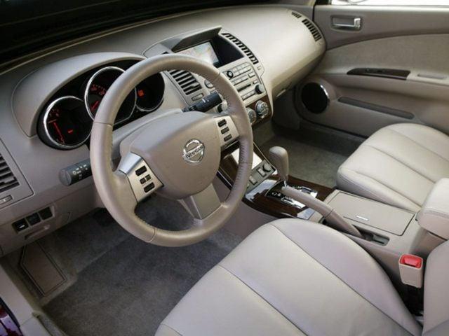 2005 nissan altima windshield wipers