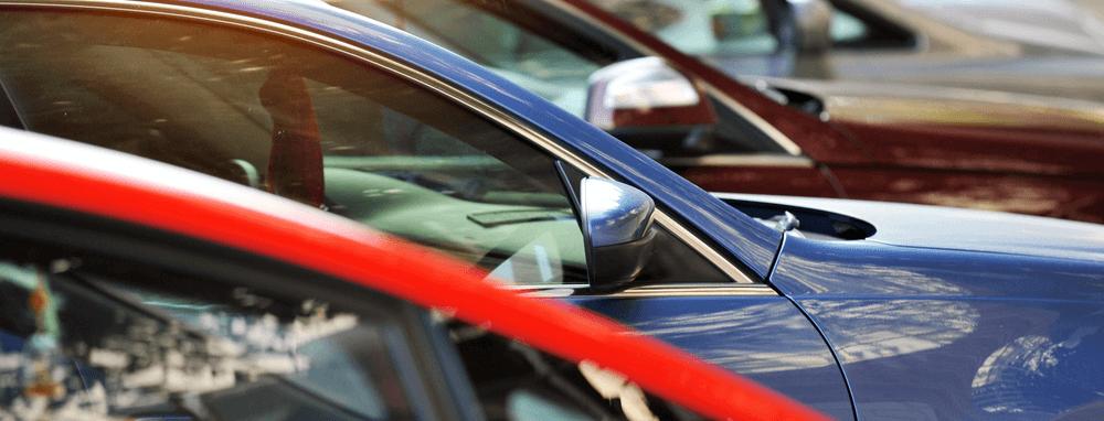Used Cars Charleston Wv >> Used Car Dealer Charleston WV | Walker CDJR